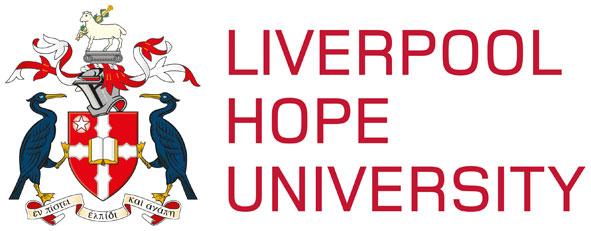 LHU logo